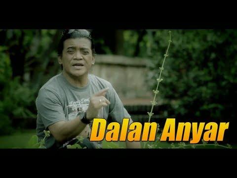 Didi Kempot - Dalan Anyar (Official Audio) New Release 2018