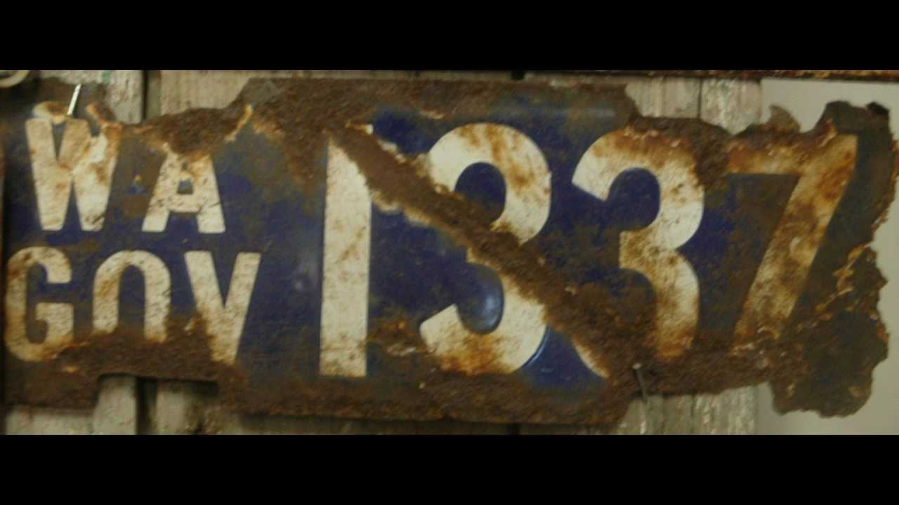 Some of my Antique Bottles Old Licence Number Plates Currently For Sale On Ebay & Some of my Antique Bottles Old Licence Number Plates Currently For ...