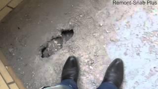 Ремонт квартиры в Московской области(, 2016-03-22T15:44:05.000Z)