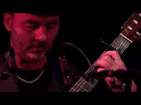 International Acoustic-Guitar-Festival