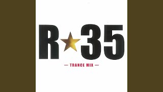 Provided to YouTube by Rightsscale 冬のオペラグラス · Mariko Anbiru · 秋元 康 · 佐藤 準 R☆35~TRANCE MIX~ ℗ FOR-SIDE BE Released on: 2008-01-23 ...