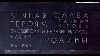 ДОНБАСС  Фильм о войне на Украине