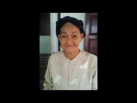 Gia Đình Tôi- Vinh Hưng Phú Lộc Thừa Thiên Huế