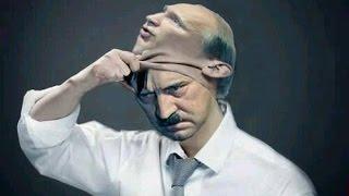 Мнение москвича о путине  30 сек  правды!
