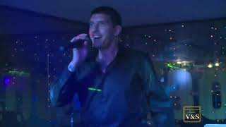 "Download Концерт Аркадия Кобякова (Москва, ""Бутырка"", 24.05.2013) Mp3 and Videos"