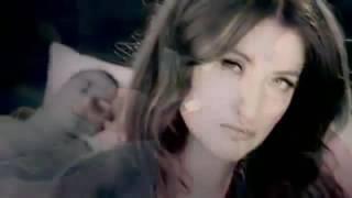 Hilal Cebeci ve Doğuş'tan sıcak klip.. 2017 Video