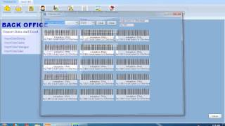 SOFTWARE PENJUALAN (SPAA) - Software Program Aplikasi Penjualan Toko Minimarket Gratis Trial