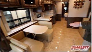 2018 Newmar Ventana 3412 Class A Diesel Motorhome • Guaranty.com