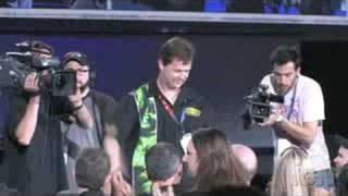 Game Scoop! TV: 2008 Blizzard Invitational
