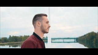 Aleks Ander - Faut Partir