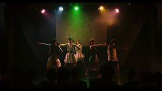 2016年3月30日(水)に渋谷Gladにて行われた定期公演『THE REAL vol.2』で...