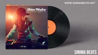 Urban Warfare Instrumental (Smooth Storytelling Hip Hop Beat) Sinima Beats