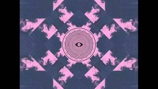 Flume - Ezra (Original Mix)