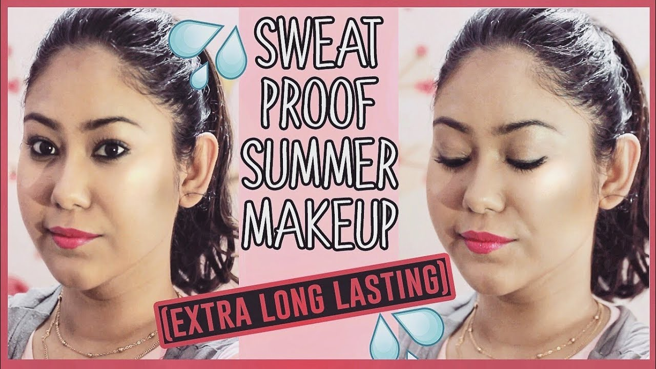 Discussion on this topic: Long-Lasting Summer Makeup Tips AndTricks, long-lasting-summer-makeup-tips-andtricks/