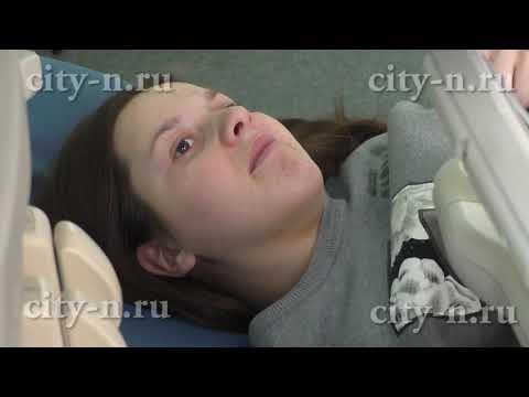 В «Новокузнецком перинатальном центре» рассказали о своей работе
