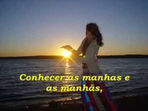 Paula Fernandes e Leonardo -  Tocando Em Frente / Ando Devagar