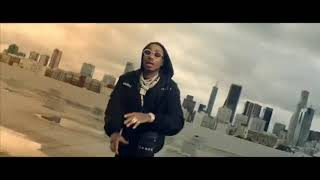 E-40 - Chase The Money ft. Quavo, Roddy Ricch (Without E-40)