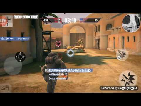 Bia3 free all weapon steele full download malvernweather Images