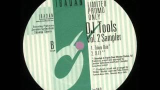 T.Kolai - 9.11 (2001)