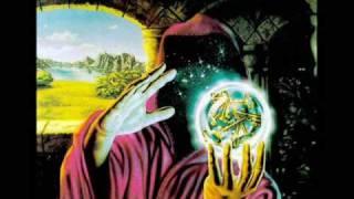 Helloween - Heavy metal is the law