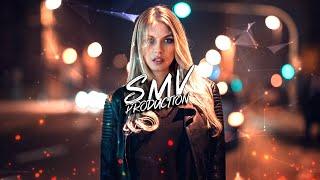 Download Lagu Ellie Goulding - Power MP3