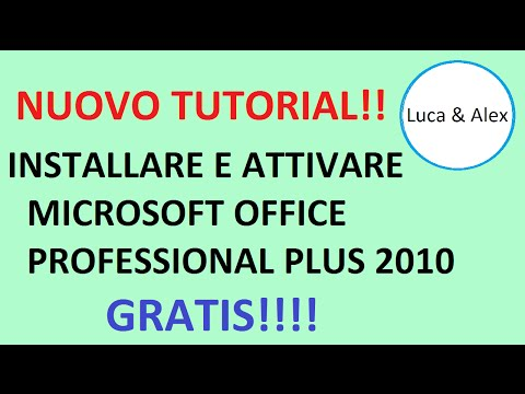 Office 2010 toolkit buzzpls com - Activer office professional plus 2013 ...