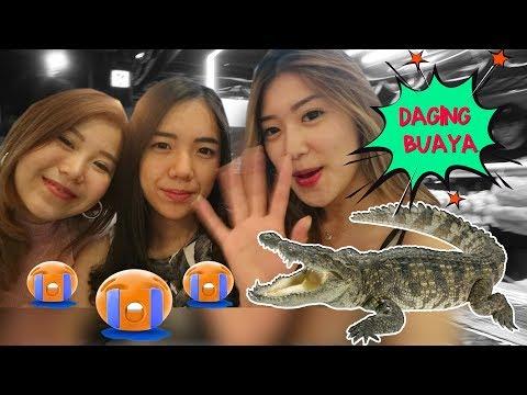 cobain-daging-buaya!-top-5-must-try-food-in-bangkok-by-trip-sister