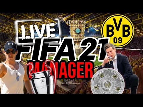 Derby vs Schalke