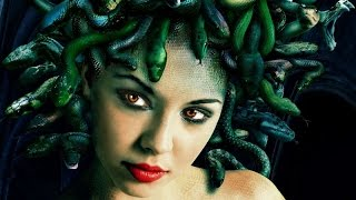 Download Video Medusa Full Story   Quái Vật Medusa   Full HD MP3 3GP MP4