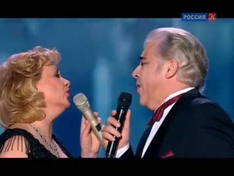 БМАОУ СОШ №1 г. Березовский
