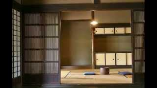Beautifully Modern Minimalist Asian Designs