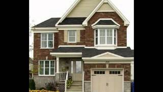 Garage Door Repair & Gate Fullerton (714) 602-5966