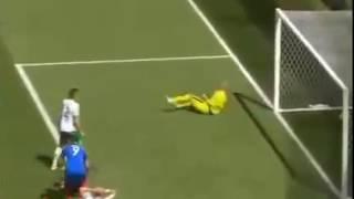 فيديو .. #نوير يخشى هذا اللاعب في #فرنسا