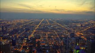 Above & Beyond vs. Tiesto - Sun In Your Eyes vs. Flight 643 (Tim Briggs Mashup)