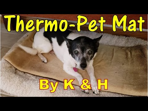 k-&-h-thermo-pet-mat-(plush-heated-cozy-spot---heated-mat)