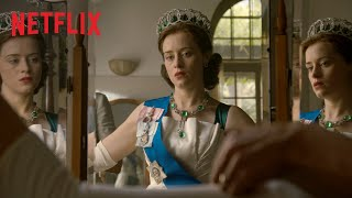 The Crown | Stagione 2 – Teaser [HD] | Netflix