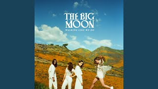 Lagu Video The Big Moon - Barcelona Terbaru