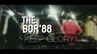 Download Edisi LATIHAN The bor 88 3 song