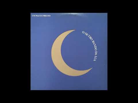 O Outro Bando — Um Palco É Preciso (1981 Jazz Fusion/MPB) FULL ALBUM