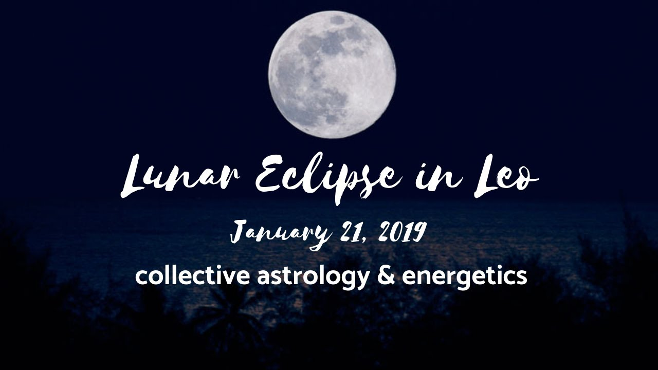 leo january 21 astrology