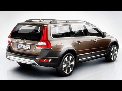2017 volvo v70 release new models youtube. Black Bedroom Furniture Sets. Home Design Ideas