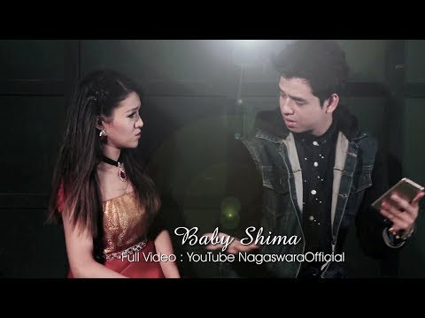 Baby Shima Segera Release Music Video Official