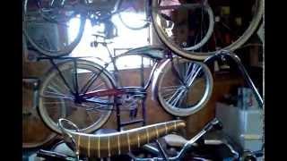 R&S Vintage Bicycles.mp4