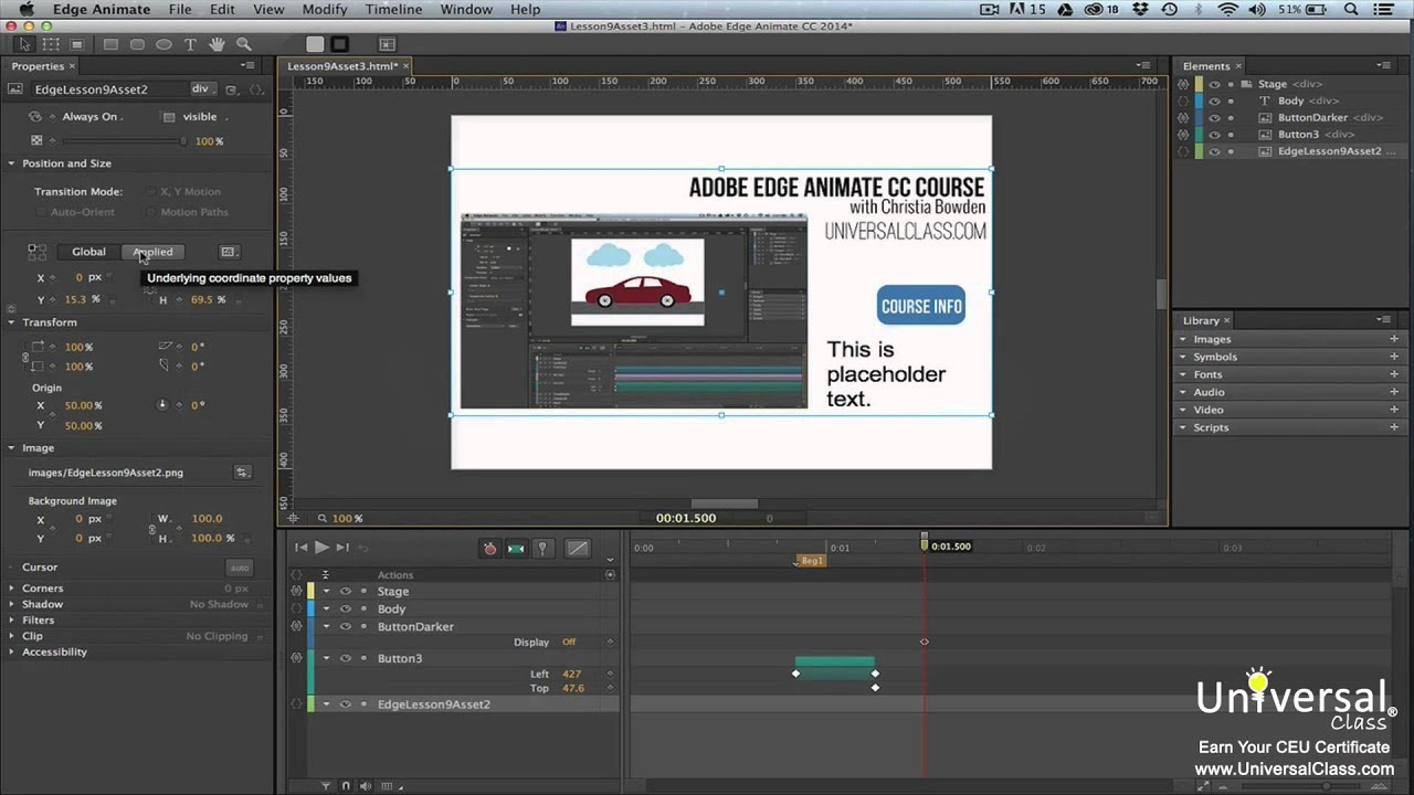 Buy Adobe Edge Animate Cc With Bitcoin