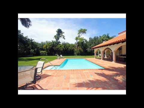 Coconut Grove Short Sale Expert | Miami Realtor