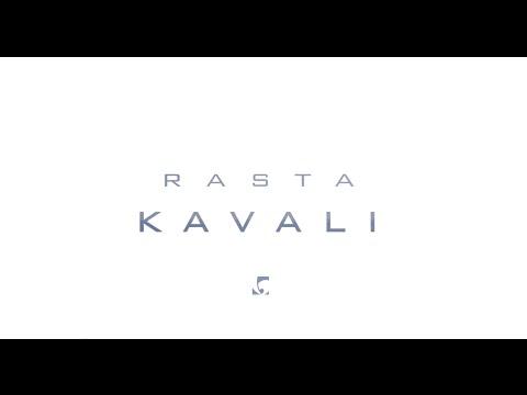 Rasta - Kavali