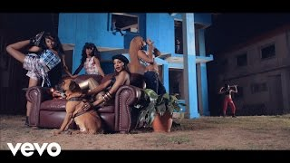 Seyi Shay - Pack and Go [Official Video] ft. Olamide.mp3