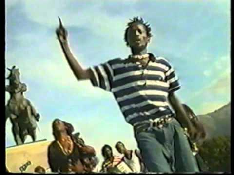 Rev - Yo k Fe n Sa ( Kanaval 2000 )