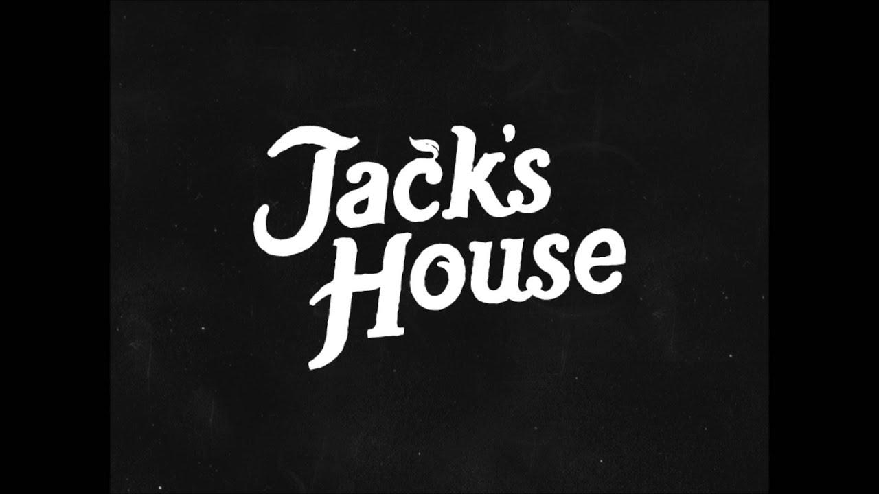 John Dahlback Vs Sebastian Ingrosso Lick My Deck