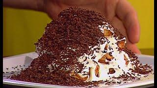 Республика вкуса - Молдавская кухня (Выпуск 28) - Кухня ТВ